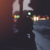 05_rainy_days_luis_fr_lopez