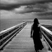 10_serenity_in_black_rain