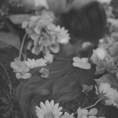 11_web_marina_oti_dryade_luis